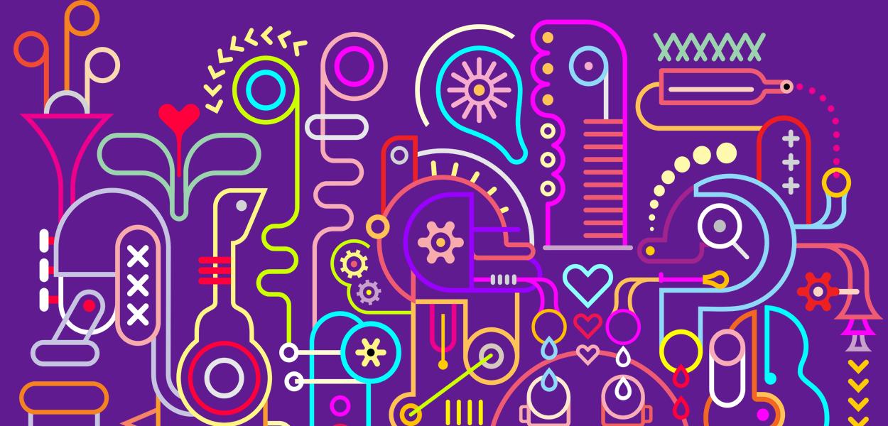 Introduzione al Machine Learning