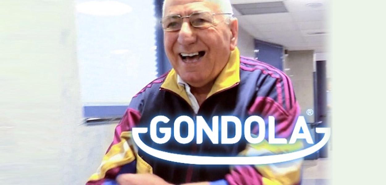Gondola vince il voto popolare!