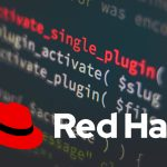 We are now Red Hat Partner