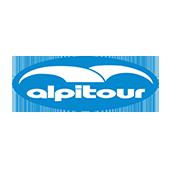 LOGO-Alpitour