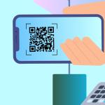 L'ecosistema su blockchain di eggPay