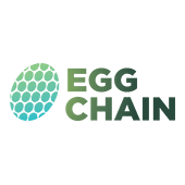 LOGO-EGGCHAIN