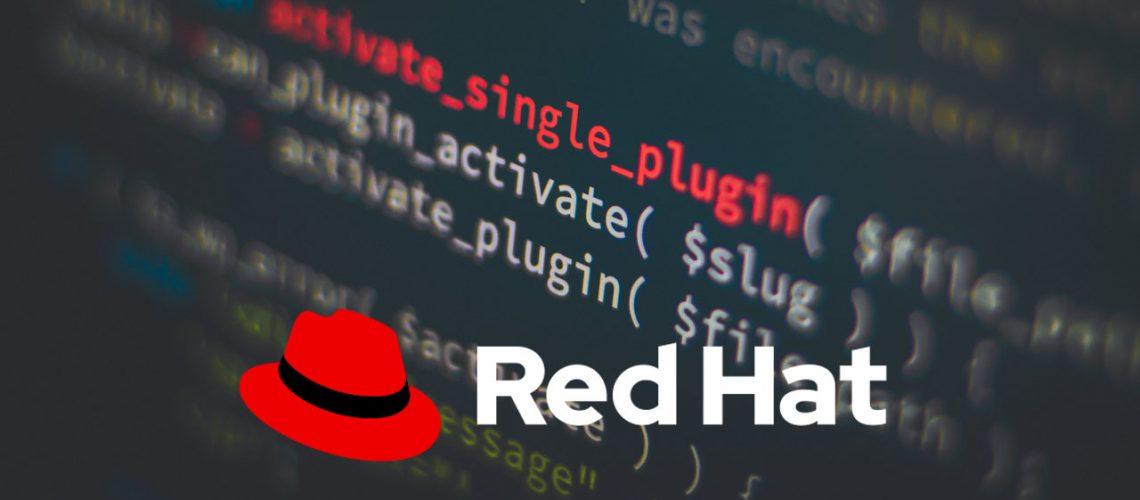 Redhat-code3